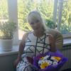 Марина, 36, г.Уфа