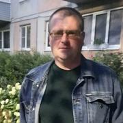 серега 43 года (Водолей) Петрозаводск
