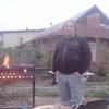 Руслан, 33, г.Ликино-Дулево