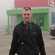 Серега Тимохин 44 Ахтубинск
