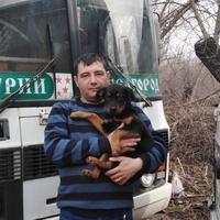 дмитрий, 40 лет, Овен, Белгород