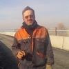 ВИТАЛИЙ, 46, г.Алмалык