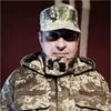 Андрей Тимошенко, 48, Шостка