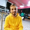 halil, 30, г.Стамбул