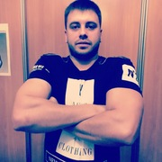 Dimka, 24, г.Балашиха
