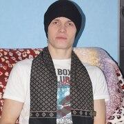 Егор, 31, г.Краснотурьинск