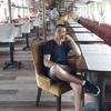Артем, 27, г.Бердянск