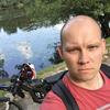 Николай, 36, г.Люберцы
