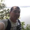 Віталій, 29, г.Гожув-Велькопольски