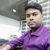 Rubel Rana, 27, г.Дакка