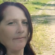 Жанна, 38, г.Неман