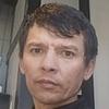 Aziz, 34, г.Махачкала
