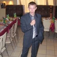 Сергей, 41 год, Лев, Москва