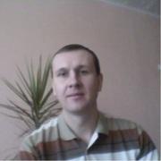 Михаил 41 год (Лев) хочет познакомиться в Назарове