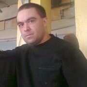 Роман 41 Нижний Новгород