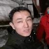 Дима, 24, г.Бишкек