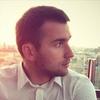 Михаил, 29, г.Сосновый Бор