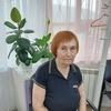 Aleksandra, 78, Rybinsk