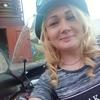 Оля, 32, г.Витебск