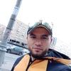 Азамат Ашуров, 30, г.Москва