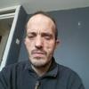 david, 45, г.Эджвар