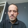 david, 45, Edgware
