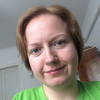 Marta, 35, г.Мостиска
