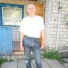 Саша, 57, г.Новые Санжары