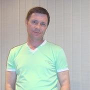 Игорь, 43, г.Новотроицк
