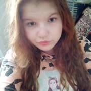 Наталья, 18, г.Фурманов