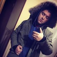 Денис, 24 года, Овен, Екатеринбург