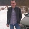 Dgoni, 30, г.Варшава