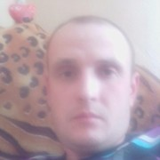 Сергей 29 Кировград