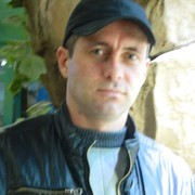 Дмитрий, 40, г.Ашитково