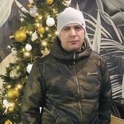 Алексадр 36 Киев