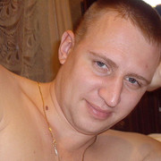 Александр, 40, г.Павловский Посад