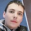 Артём, 29, г.Енакиево