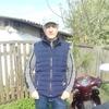 Василий, 47, Бердичів