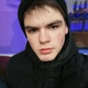 Sergey, 17, Novocheboksarsk
