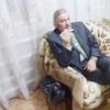 алексей Хотин, 64, г.Волгодонск