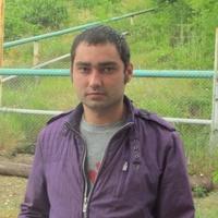 Max, 33 года, Водолей, Симферополь