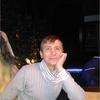 Андрей, 40, г.Кольчугино