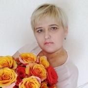 Анна 37 Южно-Сахалинск