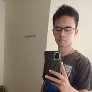 james, 22, г.Джакарта