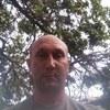 Иван Ветров, 38, г.Буденновск