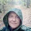 Alexsey, 42, г.Волжск