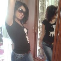 Анжела, 42 года, Рак, Худжанд