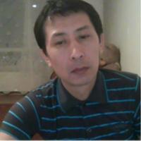 Damir, 47 лет, Рак, Алматы́