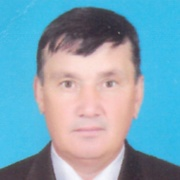 САША 40 Киренск