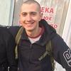 Вова Понамаренко, 24, г.Житомир